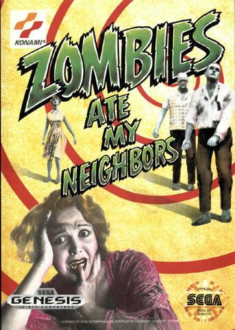 File:Zombies-ate-my-neighbors.jpg