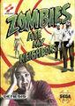 Thumbnail for version as of 20:24, September 5, 2011
