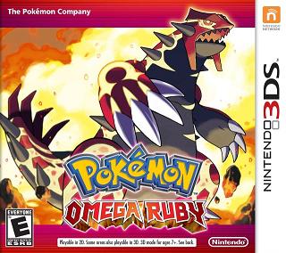 File:PokemonOmegaRuby.png