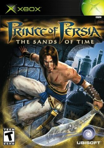 File:Prince of persia sands of time.jpg