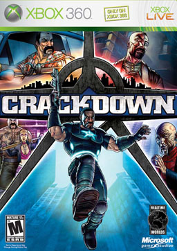 File:Crackdownfinalbox-1-.jpg