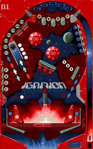 File:Pinball Dreams Amiga Ignition.png