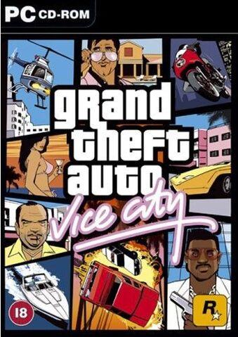 File:Grand theft auto vice city PC.jpg