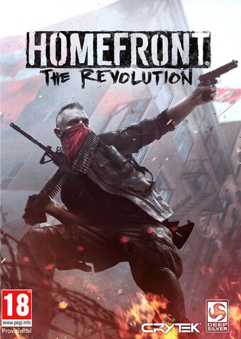File:Homefront The Revolution.jpg