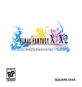 File:FinalFantasyXX2HDRemasterCover.png
