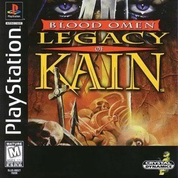File:Legacyofkainblood.jpg