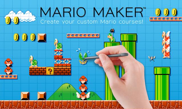 File:Mario-maker.png