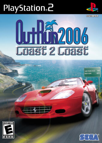 File:OutRun 2006 PS2 cover.jpg