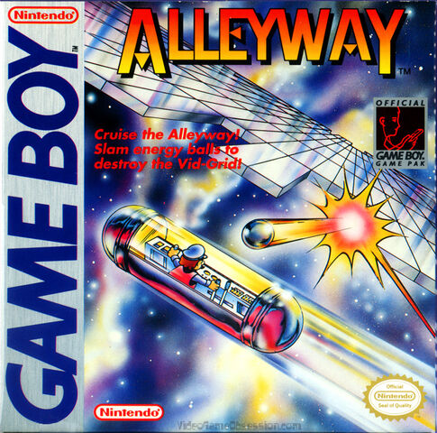 File:GB-Alleyway.jpg
