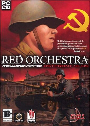 File:Red orchestra.jpg