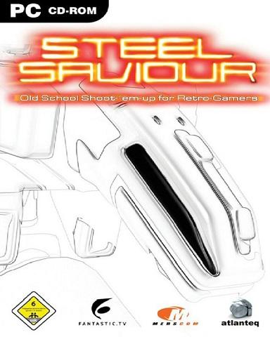 File:Steel Saviour PC cover.jpg