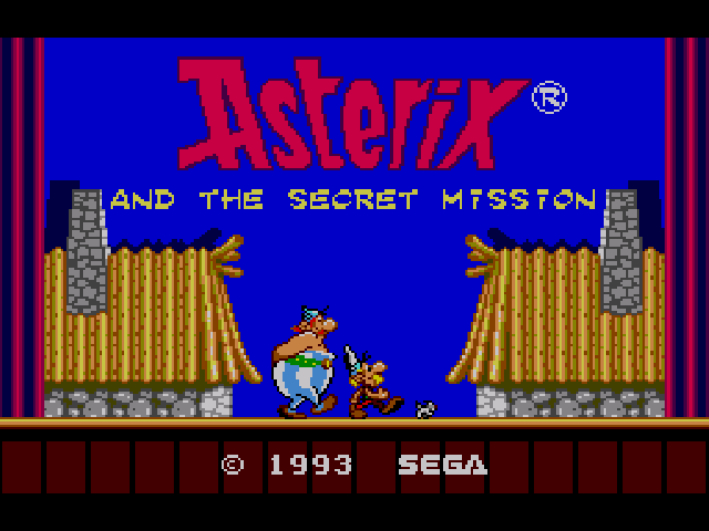 File:Asterix and the Secret Mission.png