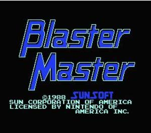 File:Blaster master nes screenshot1 large.jpg