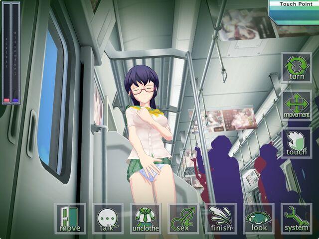 File:Itazura Gokuaru.jpg