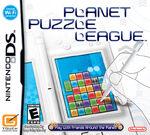 Planet-puzzle-league-ds