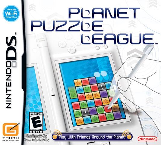 File:Planet-puzzle-league-ds.jpg