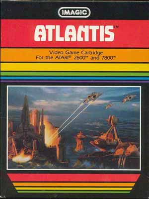 File:Atari 2600 Atlantis box art.jpg