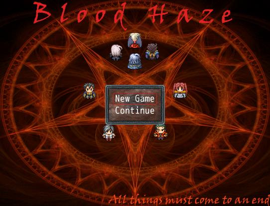 File:BloodHaze.png