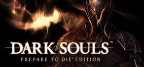 File:DarkSoulsPreparetoDieEdition.png