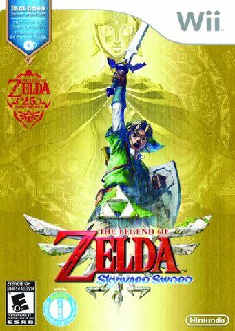 File:Legend of zelda skyward sword.jpg