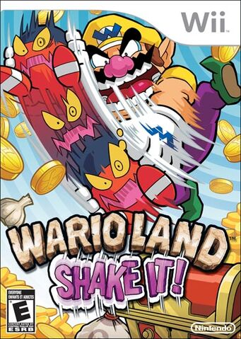 File:Wario Land Shake It.jpg