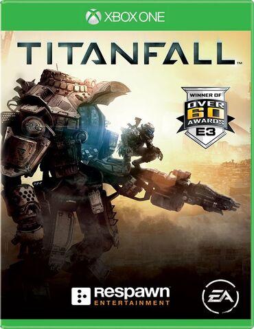 File:Titanfall Xbox One cover.jpg