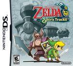 Legend-zelda-spirit-tracks-box-ds