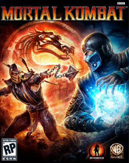 File:Mortal Komba.jpg