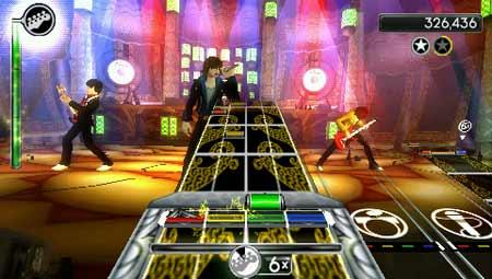 File:Rock Band Unplugged PSP.jpg