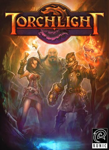 File:Torchlight cover.jpg