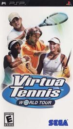 Virtua-tennis-world-tour