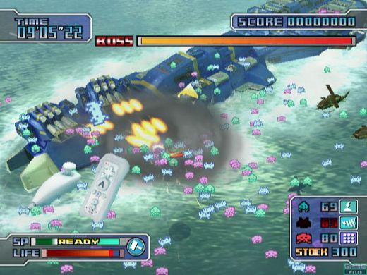 File:Spaceinvadersgeteven.jpg