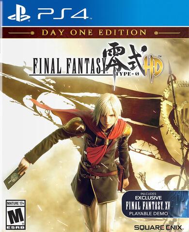 File:Final Fantasy Type-0 HD PS4.jpg