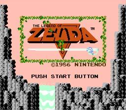 File:Legend of Zelda NES ScreenShot1.jpg