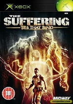 File:The suffering ties that bind frontcover large E7uVbZHXcD992HP.jpg