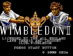 File:WimbledonII.png