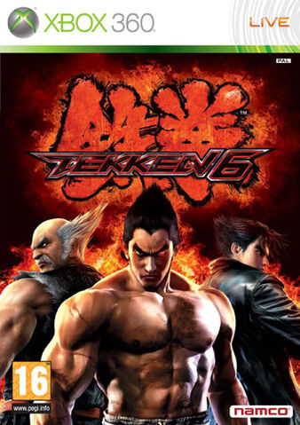 File:Xbox360 fighting Tekken 6 339489.jpg