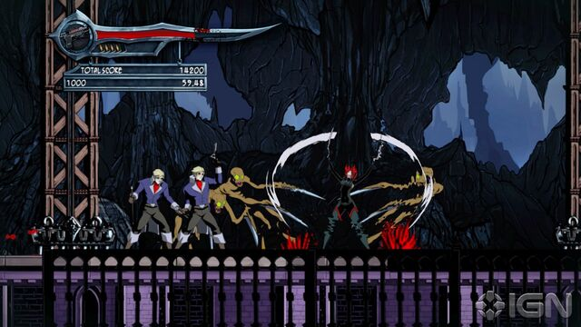 File:Bloodrayne-betrayal-20110608094631408.jpg