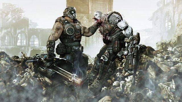 File:Gears of War 3 1.jpg