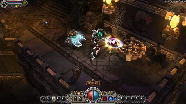 File:Torchlight screenshot.jpg