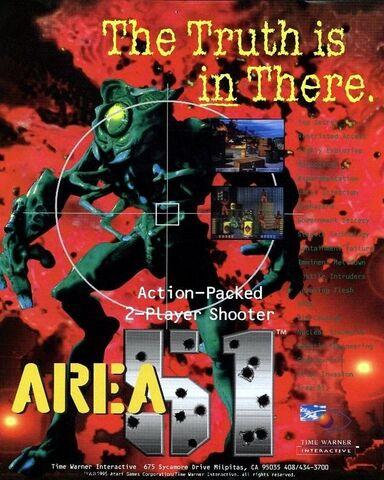 File:Area 51 flyer.jpg