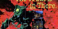 Arcade games/Light Gun