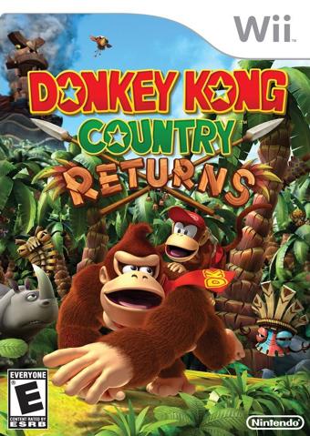 File:DonkeyKongCountryReturns.png