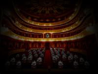 Theatre Miserere