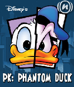 File:PKTitle.png