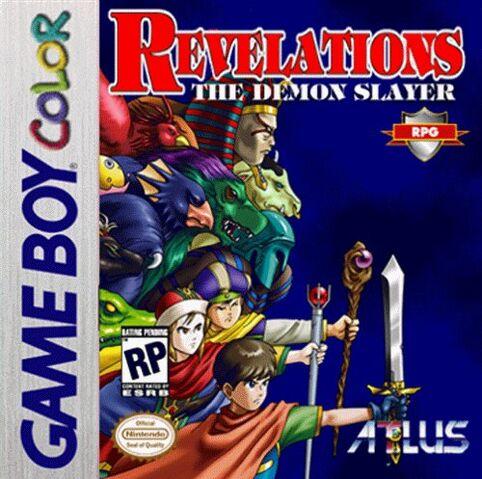 File:Revelations.jpg