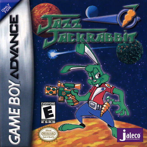 File:Jazz-jackrabbit.jpg