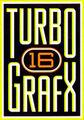 Thumbnail for version as of 03:14, September 13, 2009