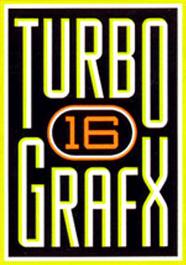 File:Turbografx-16-logo.jpg