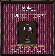 File:Vector 21 Vectrex cover.jpg
